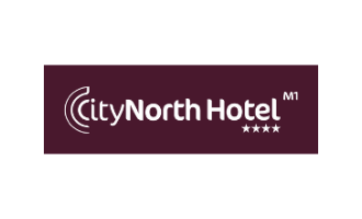 City North Hotel