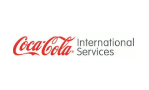 Coca Cola International Services