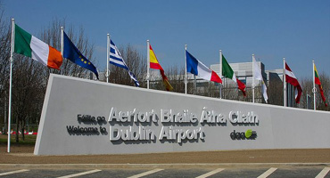 East Coast Travel Airport-Transfers Services