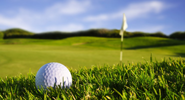 East Coast Travel Golf Tour Services