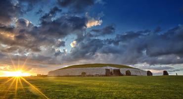 East Coast Travel-Newgrange Day Tours