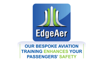 EdgeAer Aviation Training