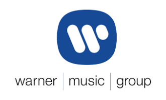 Warner Music Ireland
